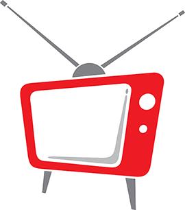 Badgeland tv